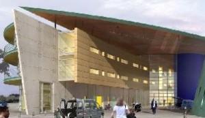 Lycée Erea Toulouse-Lautrec de Vaucresson