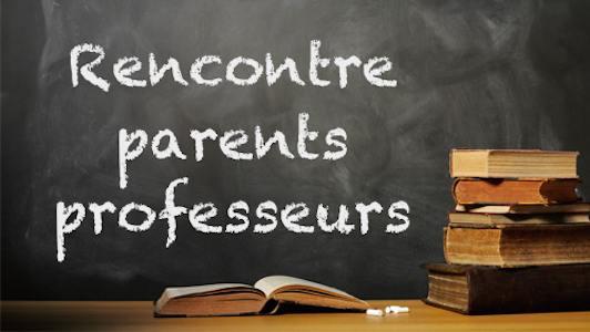 """Résultat de recherche d'images pour """"réunion de parents"""""""